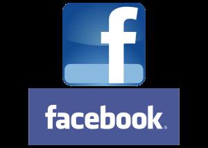 https://www.facebook.com/tervet.cz/